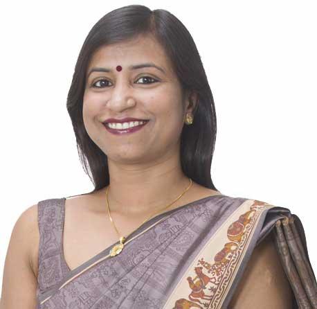 Dr Sheela Chhabra